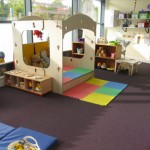 k2 nursery crawley play areas
