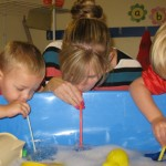 k2 nursery crawley play session